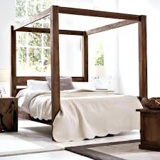 canopy for full size bed – simplelifepeace.com