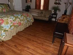 top 3 vinyl for tranquility flooring prepare 19 lumber ators tranquility 3mm rustic reclaimed oak vinyl in flooring