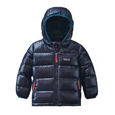 Neighborhood Smock Canada Goose Brookvale Hooded Jacket Spyder Geared Hooded  Insulated Jacket - BABY HI-LOFT DOWN SWEATER HOODY, Navy Blue (NVYB)  Default ...