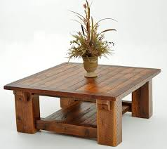 simple coffee table designs. Wood Coffee Table Designs 11 Strikingly Ideas Simple With A