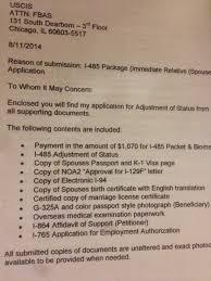 I 129f K1 Fiance Visa Process Chris Joanna Taiwan To America I
