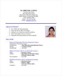 Resume For Engineering Sample Engineering Student Resume Htx Paving