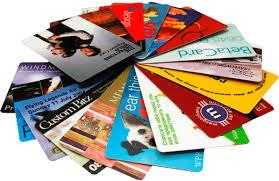 Печать пластиковых карт на заказ изготовление пластиковых карт с  Пластиковые карты