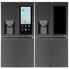 lg refrigerator instaview. lg-smart-instaview-refrigerator-01 lg refrigerator instaview u
