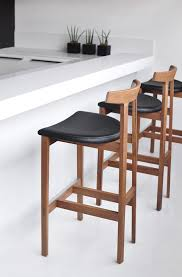 classic modern outdoor furniture design ideas grace. Complete Your Home Decoration With A Special Bar Stool! Inspire Yourself This Idea! Classic Modern Outdoor Furniture Design Ideas Grace