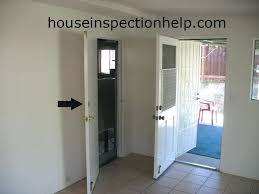 interior garage doors awesome interior garage door internal fire door for garage interior garage door code