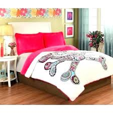 skulls baby bedding skull crib bedding set sugar skull baby bedding baby bed sets skull baby skulls baby bedding