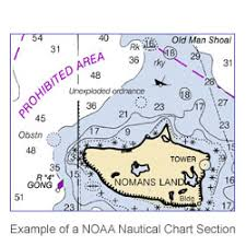 Great Lakes Navigation Charts Washington Oregon Preprinted Charts