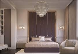 Modern Luxury Bedroom Interior Design Bedroom Design On Behance Modern Luxury Bedroom Modern