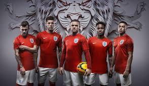 nike england 2016 world cup team jersey free wallpaper hd soccer