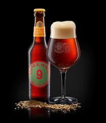 Fall Bock Beer Of Bamberg Tour Bbm Belgian Beer Me Tours