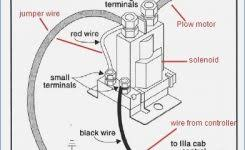 tecumseh condensing unit wiring diagram in pretty tecumseh Compressor Relay Wiring Diagram random attachment tecumseh condensing unit wiring diagram in pretty tecumseh compressor wiring diagram images schematic on tricksabout net photograph