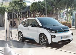 u s to offer $4 5 billion for electric car charging stations via Club Car Wiring Diagram at Wiring Diagram For Electric Car Stations
