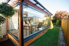 types of sunrooms wood frame sunroom glass patio sunroom71 sunroom