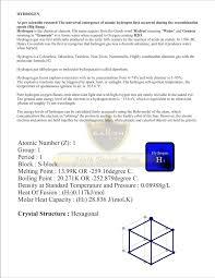 K And J Design Group Pavan Jamdar Astrophysics Earth Design Group