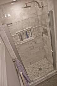 Bathroom Design  Marvelous Bathroom Tiles Ideas For Small Small Shower Tile Ideas