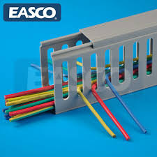 wire gutter, wire gutter suppliers and manufacturers at alibaba com Auxially Gutter Wiring Diagram Auxially Gutter Wiring Diagram #25