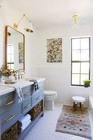 bathroom lighting solutions. Bathroom Lighting Solutions Bathroom Lighting Solutions N