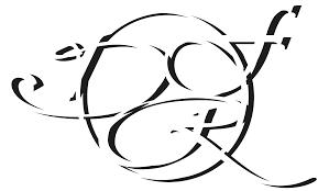 Risultati immagini per romano dal forno logo