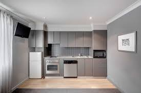 Hotel Furniture Adina Apartment Hotel Sydney Chippendale Best Rate Guaranteed