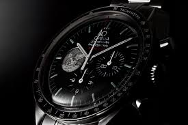 expensive omega watches for men alux com
