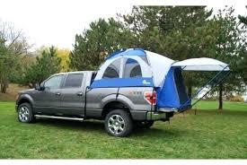Best Truck Bed Tent F150 Tents – viralboost