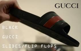 gucci 72 pursuit slides. gucci 72 pursuit slides