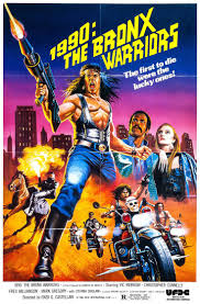 220 best images about Grindhouse Flicks on Pinterest Posters.