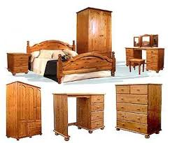 furniture images. Bismillah Cane Furniture Images