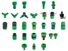 garden quick connect water hose