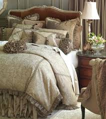shabby chic bedding adorable bedroom comforter sets queen black and white bedding chic by chic bedding