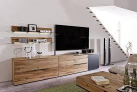 Möbel Staude Tische Pin Sofa Sofas Möbel Moebel Sitzmöbel Modern