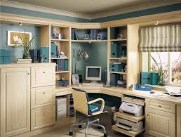 bedroom and office. Office Bedroom Design. Home In New England Maple Design And