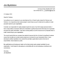 Make Me A Cover Letter The Perfect Cover Letter Templates For Your Application My