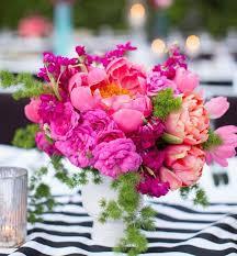 pink floral arrangements. Beautiful Arrangements Bright Pink Floral Arranements Inside Arrangements E