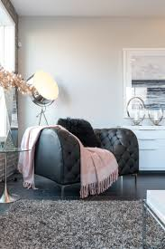 Small Picture 5 Fresh home decor styles to keep you on trend this year