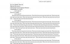 apa title page maker mla cover letter for essay gotta yotti co page format ex jmcaravans