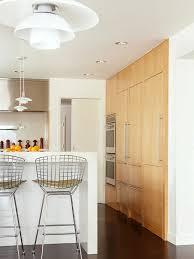 kitchen lighting layout. kitchen lighting layout i