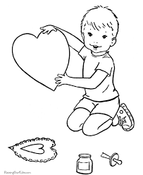 Small Picture Projects Ideas How To Make A Coloring Page From Photo Create