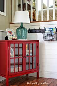 Best 25+ Target threshold ideas on Pinterest   Target living room ...