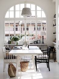 office in the home. study home office in the of a swede living italy credits e