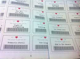 Downloadable Coupons Love Coupons 39 Printable Coupons Valentine Printable