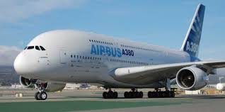 Why Is There No Freighter Equivalent of the Airbus A380?