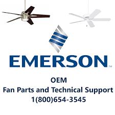 emerson 762450 wiring harness