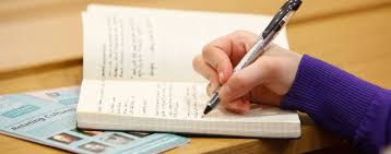 georgetown college application essay analysis essay editor site     http   www midwiferypersonalstatement com best midwifery personal
