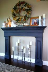 fireplace mantels for in ontario photos decorating corner