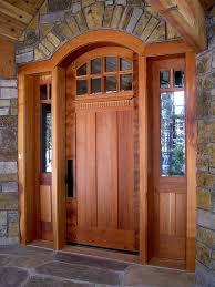 front doors for homeElegant Front Doors For Home and Single Door Front Doors Exterior