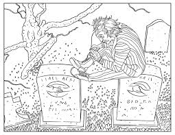 free coloring pages nice hocus pocus coloring pages artsybarksy colouring sheets