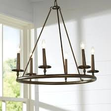 candle light chandelier 6 light candle style chandelier nto 6 light candle chandelier by quorum candle light chandelier 6