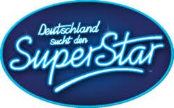 Deutsche Charts 2003 Deutschland Sucht Den Superstar Wikipedia